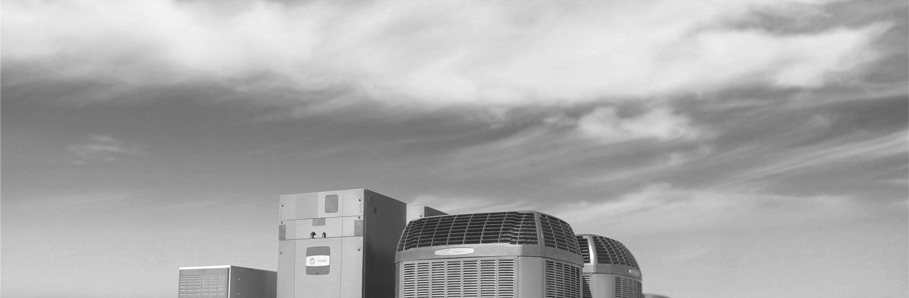home and residential air conditioning solutions