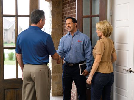 residential-hvac-services