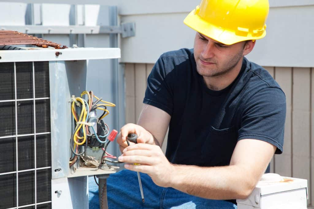 5 Important Considerations When Hiring an HVAC Company in Oklahoma